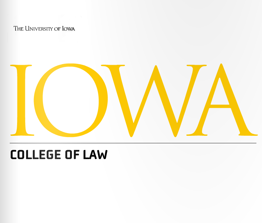 A High-Ranking Law School Has Actually Cut Tuition!