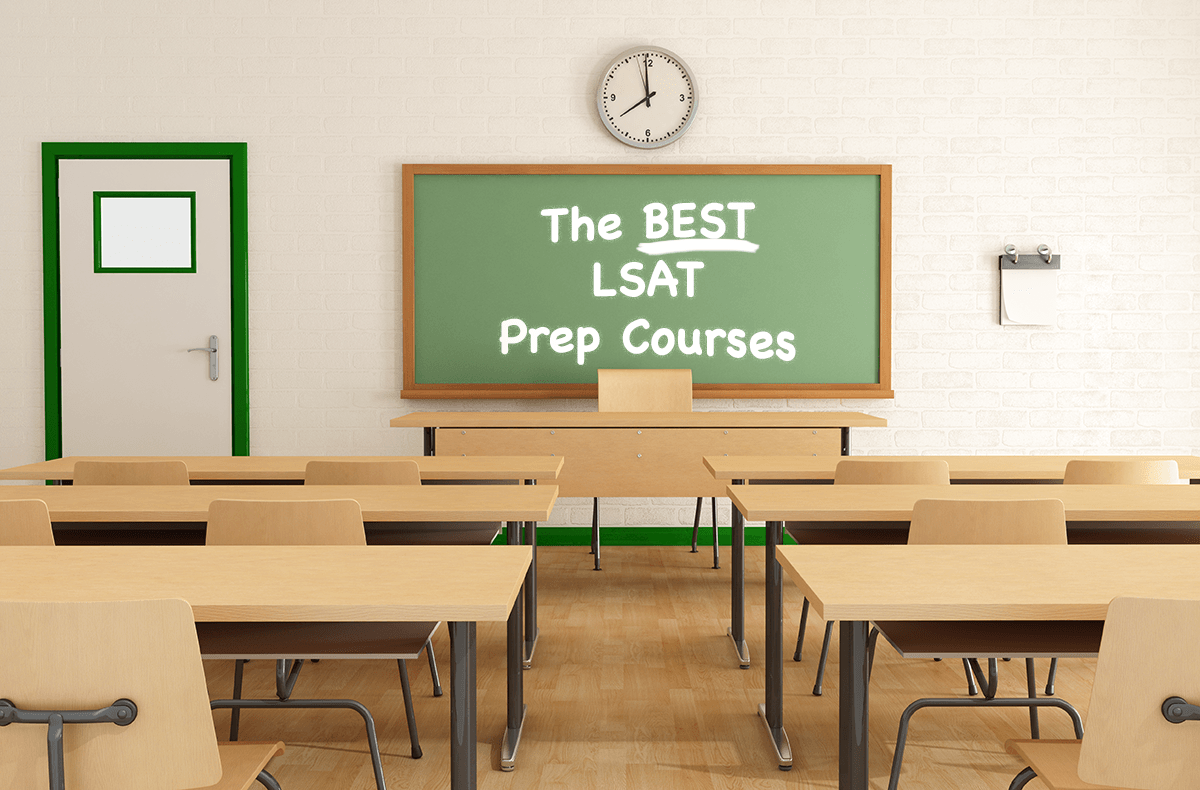 How to find the best lsat prep course malvernweather Image collections