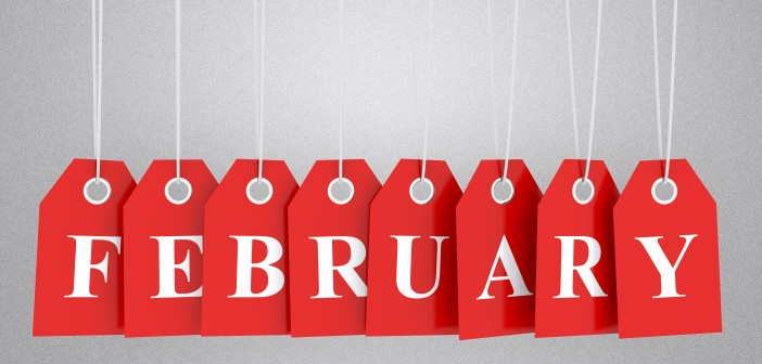 February 2014 LSAT Discussion Post