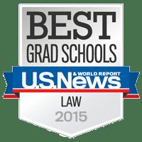 us-news-grad-2015