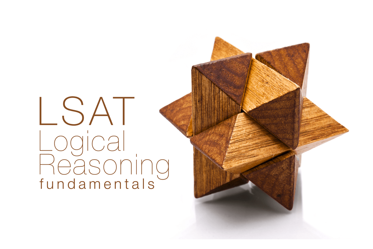 Lsat logical reasoning fundamentals lawschooli lsat logical reasoning basics ccuart Gallery