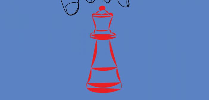 chessmastermind2