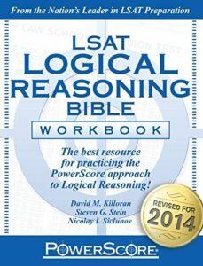 LRB-workbook