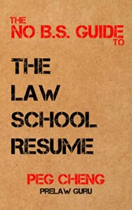 When to Write a Law School Application Addendum LawSchooli
