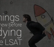 7-things-i-wish-i-knew-before-lsat
