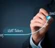 lsat-takers-increase