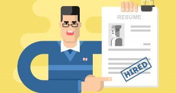Good News for Law Students: Job Prospects are Improving!