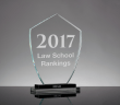 2017-law-school-rankings-us-news