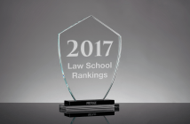 2017-law-school-rankings-us-news