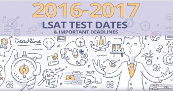 LSAT-test-dates--2016-2017