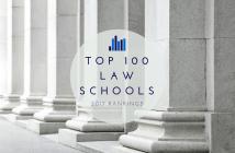 top-100-law-schools