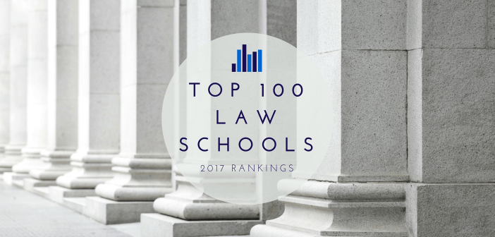 Legal Studies top 10 colleges in the us