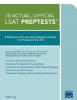 10-actual-official-lsat-preptests