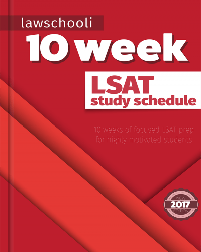 lawschooli-10week-LSAT-schedule-cover-2017