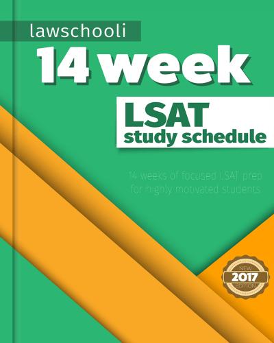 lawschooli-14week-LSAT-schedule-cover-2017