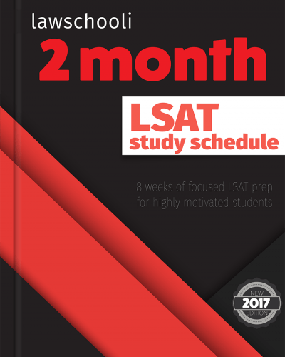 lawschooli-2month-LSAT-schedule-cover-2017