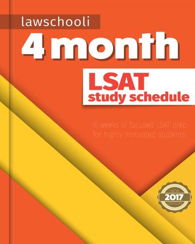 lawschooli-4month-LSAT-schedule-cover-2017