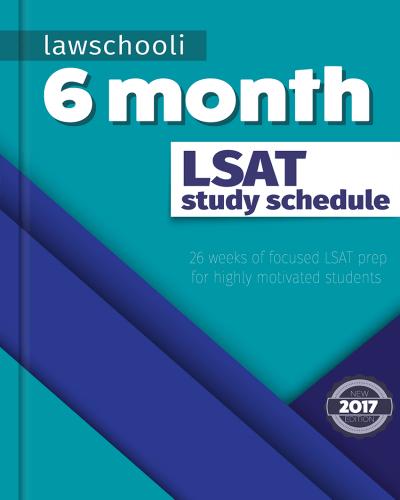 lawschooli-6month-LSAT-schedule-cover-2017