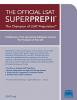 the-official-lsat-superprep-ii