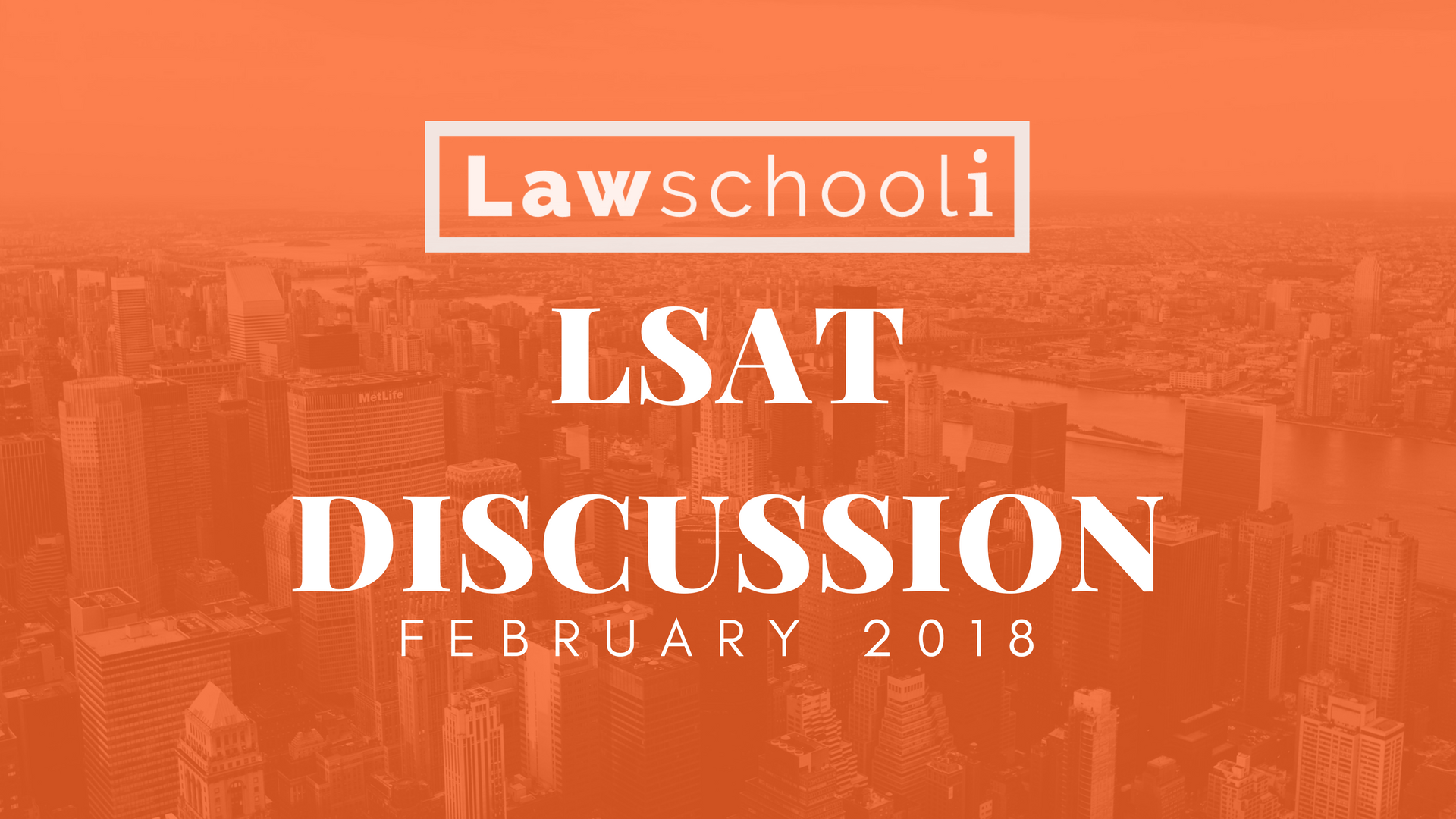 February 2018 lsat discussion lawschooli february 2018 lsat discussion geenschuldenfo Choice Image