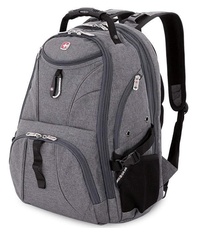 Best Backpacks For Law School Lawschooli