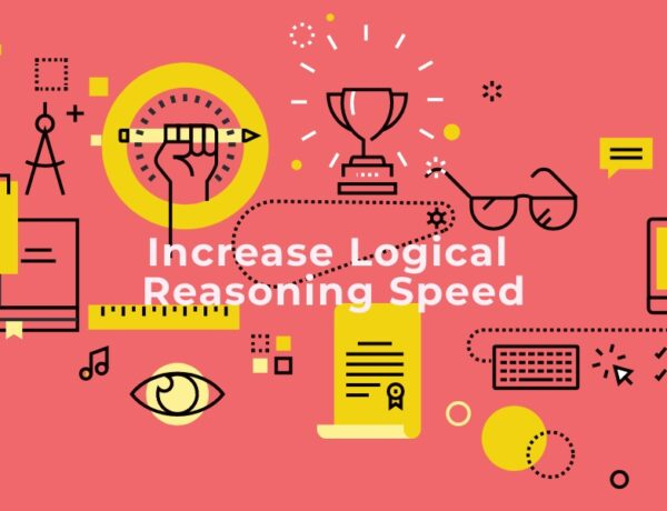 Webinar: How To Speed Up In Logical Reasoning